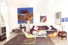 casa_maravilla_007